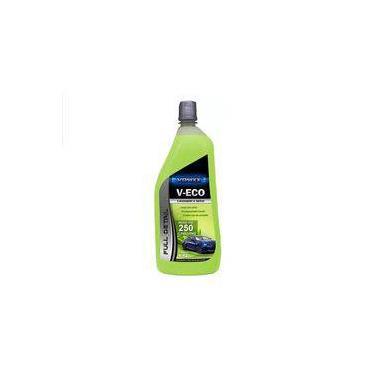 Imagem de Lavagem a seco 1,5L Rende até 250 lavagens - V-ECO - Vonixx