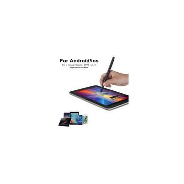 Imagem de Caneta Stylus USB Profissional para Tablet Caneta Stylus MobileStylus Desenho Tablet Caneta para Iphoen para Huawei