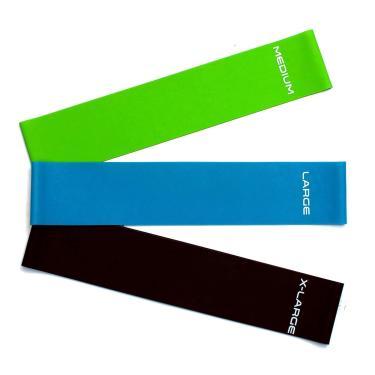 Elástico   Extensor para Exercícios R  30 a R  50 Rope Store ... 86649294f8