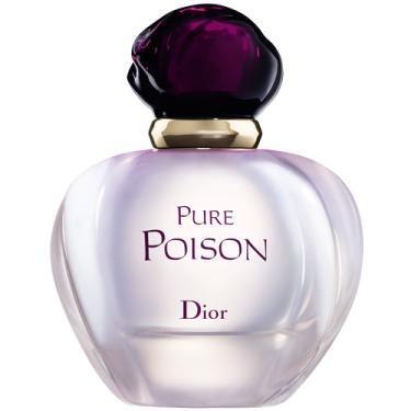 Perfumes R  288 a R  300 Época Cosméticos Perfumaria   Perfumaria ... e28a92c756