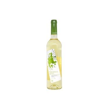 Vinho Branco Português Irreverente Dão 750 Ml