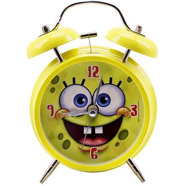488a24323cf Relógio de Mesa e Despertador Despertador Minas de Presentes ...