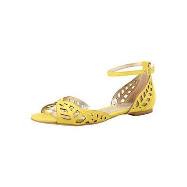 Rasteira My Shoes Fosca