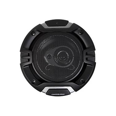 "Alto-Falante Lightning Audio LA-153 5,25"" Triaxial"
