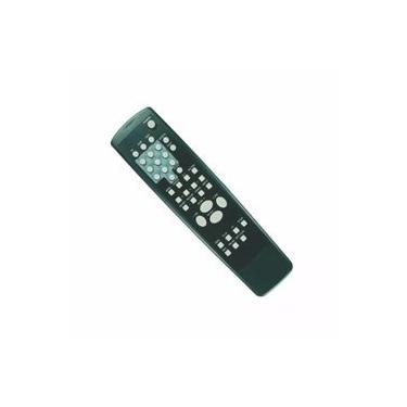 Controle Tv Mitsubishi Tc2999 C0929
