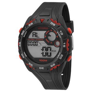 Relógio de Pulso Digital   Joalheria   Comparar preço de Relógio de ... 47c0267f01