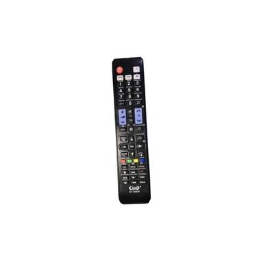 Controle Remoto Universal Tv Led Lcd Samsung ,Sharp,sony,panasonic,sanio,Hitachi,toshiba,Philips e LG