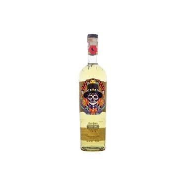 Tequila José Cuervo Cavalera 750ml