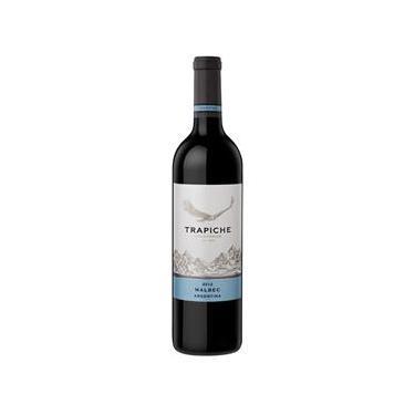 Vinho Trapiche Vineyards Malbec 750 ml