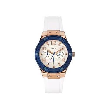 Relógio de Pulso R  1.199 ou mais Guess   Joalheria   Comparar preço ... 6a521ef7dc