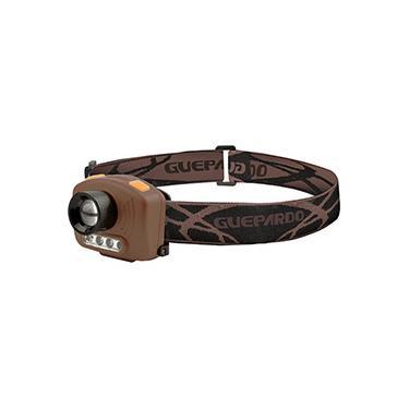 Imagem de Lanterna de Cabeça Sensor Light Recarregável - Guepardo