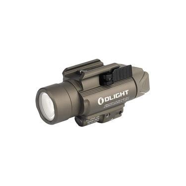 Lanterna Led Olight Baldr Pro 1350 Lumens Desert Tan