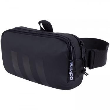 Pochete adidas T4H Waistbag adidas Unissex