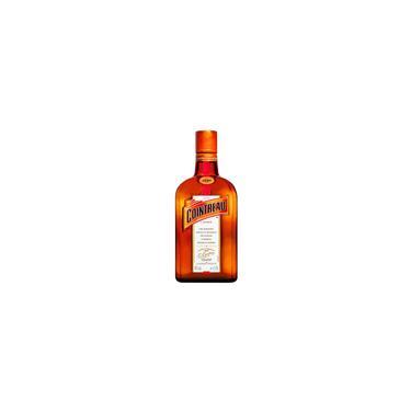 Licor Cointreau - 700ml