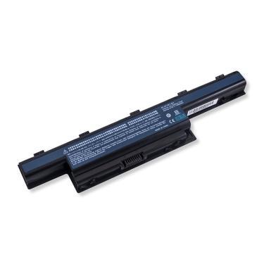 Bateria para Notebook Acer Aspire 5750-6464 | 6 Células