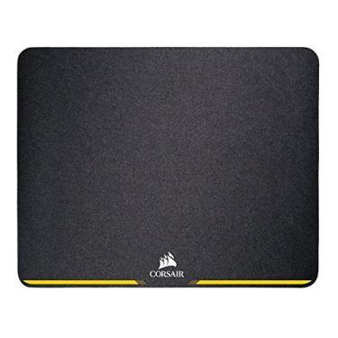 Mouse Pad Gamer, Corsair, Acessórios para Computador, Preto