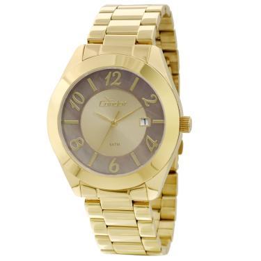 e9d0b1470b1 Relógio Condor Mosaico Feminino CO2115TE 4X