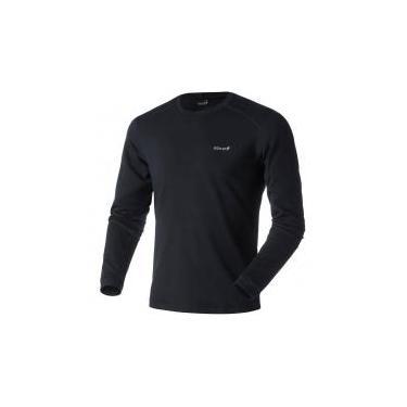 Blusa T-Shirt Solo X-Thermo DS Masc Solo - 8945989e60522