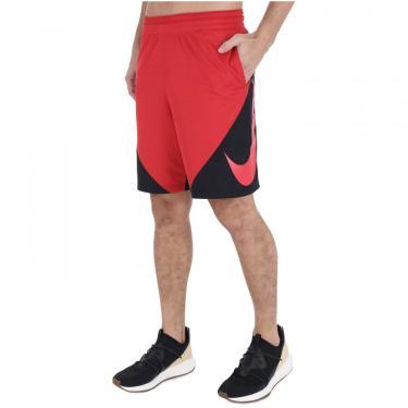 Bermuda Nike HBR 2.0 - Masculina Nike Masculino