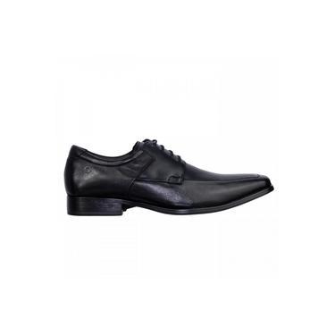 Sapato Masculino Democrata Metropolitan Cosmo 013114-001
