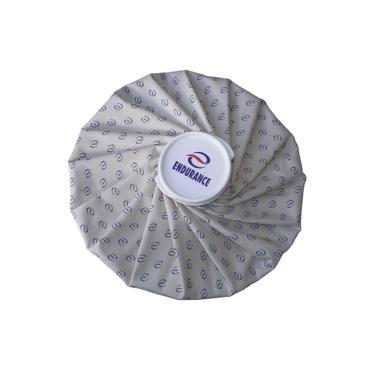 Imagem de Bolsa Térmica Flexível para Gelo e Água Quente Endurance