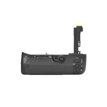 Imagem de Battery Grip Meike para Canon 7D Mark II