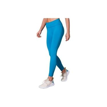 Calça Legging Lupo Sem Costura Strong - 71034