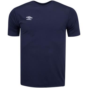 Camisa Umbro TWR Striker - Masculina Umbro Masculino