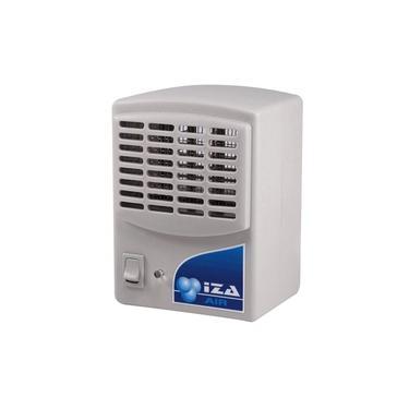 Purificador Ozonizador Ionizador De Ar 80m Iza Air