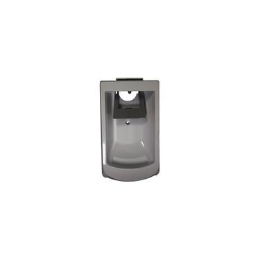 Imagem de Deck Duplex Refrigerador Consul Crd48 326041401