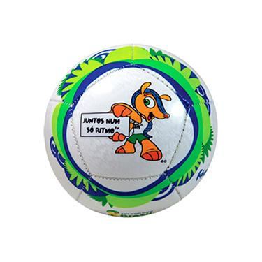Imagem de Minibola FIFA Fuleco L11
