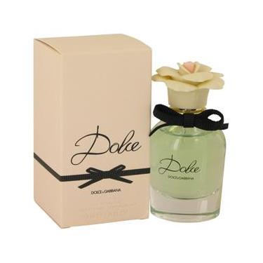 Perfumes Dolce   Gabbana Feminino   Perfumaria   Comparar preço de ... 58cc5d0776