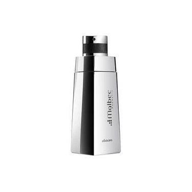 Perfume/Colônia Malbec Magnetic 100ml