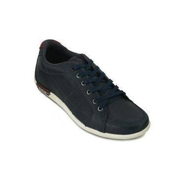 Sapatênis Strikwear ST18-283/32830