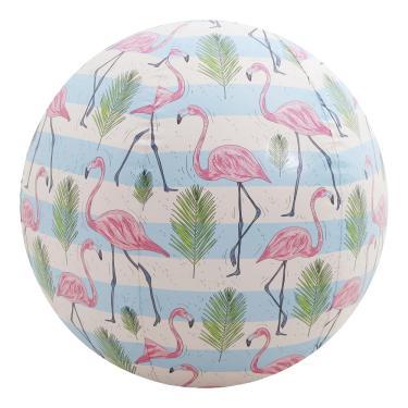 Bola Inflável Bola Estampada Flamingo