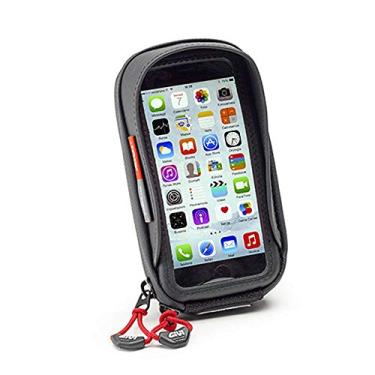 Suporte GIVI Celular Smartphone Iphone6 Samsung Note 4