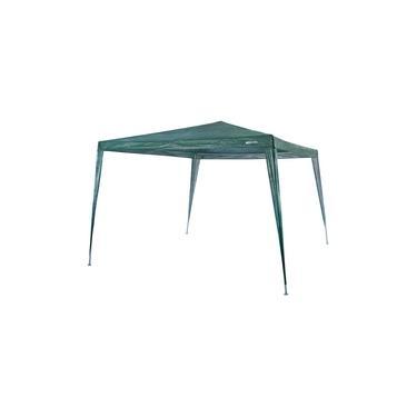 Gazebo (Tenda) Ntk Nautika Green