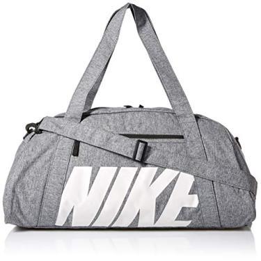 Bolsa Mala Nike Gym Club BA5490