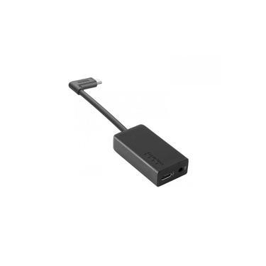 Adaptador De Microfone Pro 3.5mm Gopro Para Hero 5/ 6/ 7
