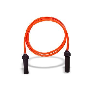 Corda Power Com Peso 700g T143-LR Acte Sports