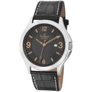 5a5c6dc79db9f Relógio de Pulso Cia Dos Relógios    Joalheria   Comparar preço de ...