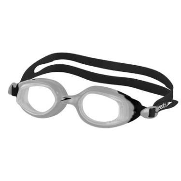 6e4e71e06bb0d Óculos de Natação R  40 a R  50 Speedo   Esporte e Lazer   Comparar ...