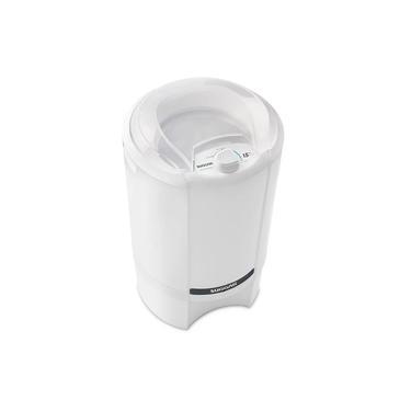 Centrifuga De Roupas Giromax 15Kg Branco - Suggar