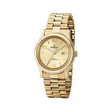 a274760c0a8 Relógio de Pulso R  242 a R  300 Champion