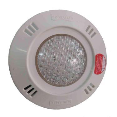 Refletor para Piscina Pratic RGB LED Pool 61 até 8m²