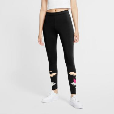 Imagem de Legging Nike Sportswear Feminina