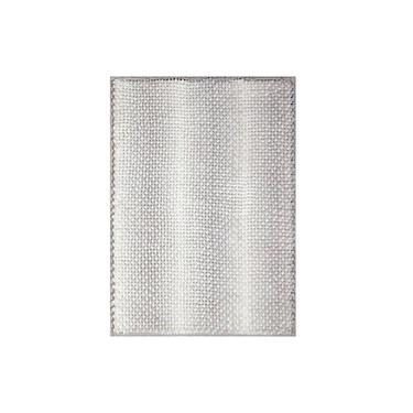 Imagem de Tapete Banheiro Antiderrapante Cinza Pop 40x60cm Kacyumara