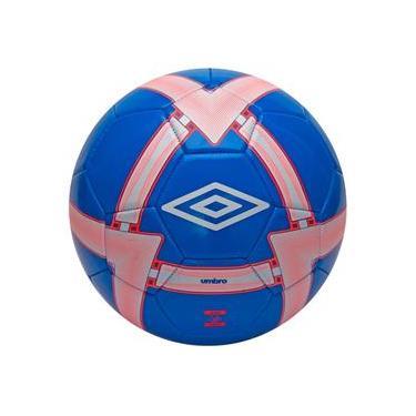 Bola de Futebol Umbro Stealth Copa de Campo e9a7da41723d3