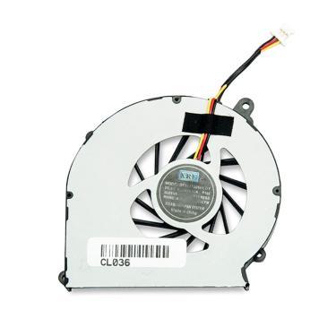 Cooler para Notebook HP 2000-400 | Interno