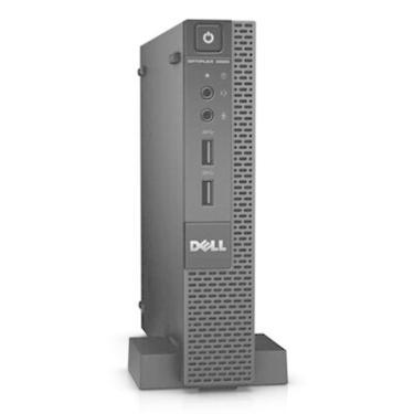 Base para apoio vertical da Dell 575-BBDU